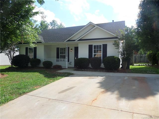 2310 Kestrel Drive, Rock Hill, SC 29732