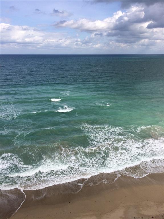 8750 S Ocean Drive SE 1435, Jensen Beach, FL 34957