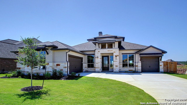 7950 Valley Crest, Fair Oaks Ranch, TX 78015