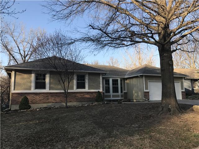 12504 W 73rd Terrace, Shawnee, KS 66216