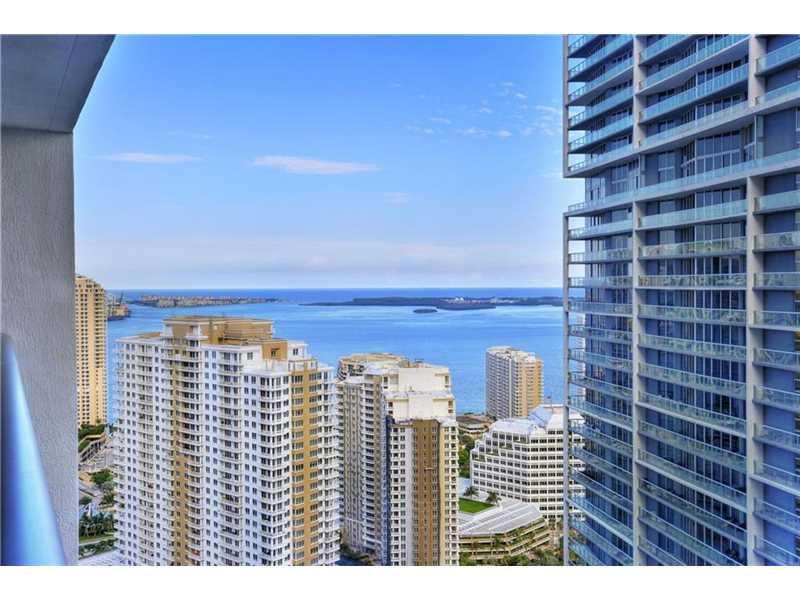 475 Brickell Ave 3713, Miami, FL 33131