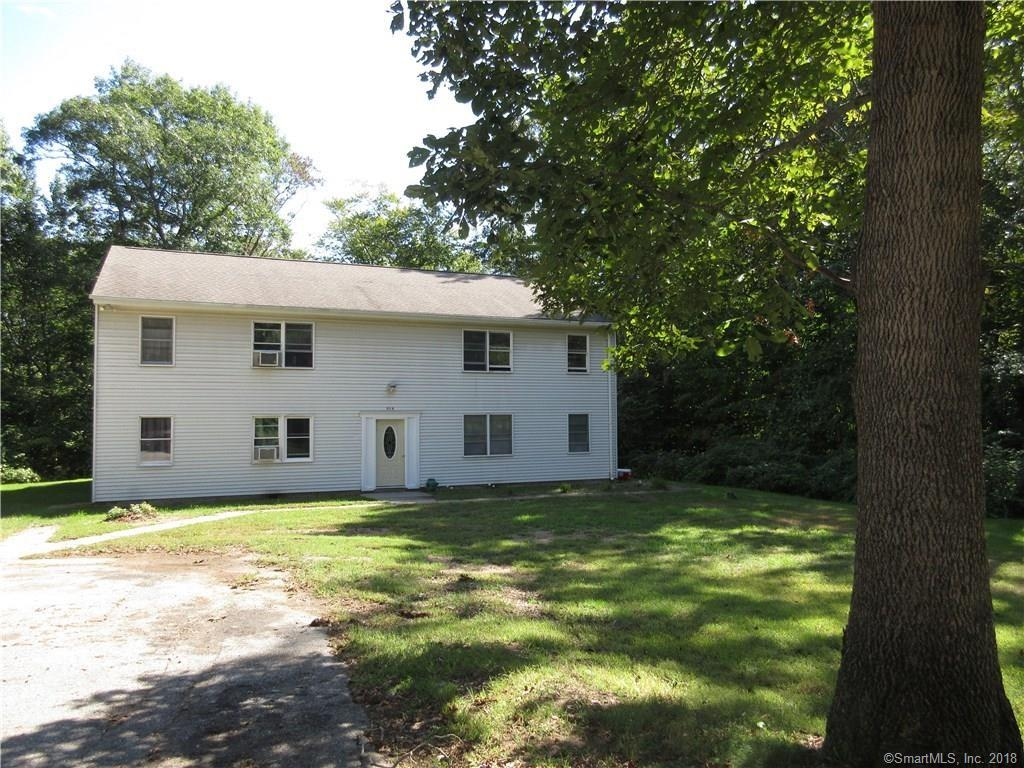 454 Cow Hill Rd 2, Groton, CT 06355