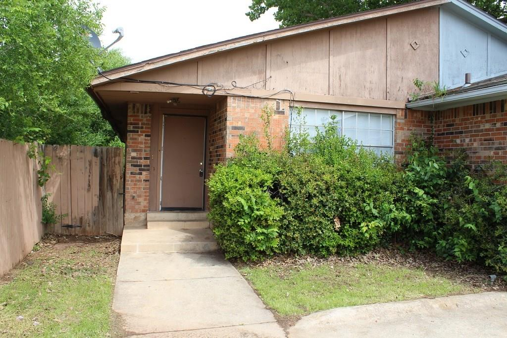4602 Creek Court, Oklahoma City, OK 73135