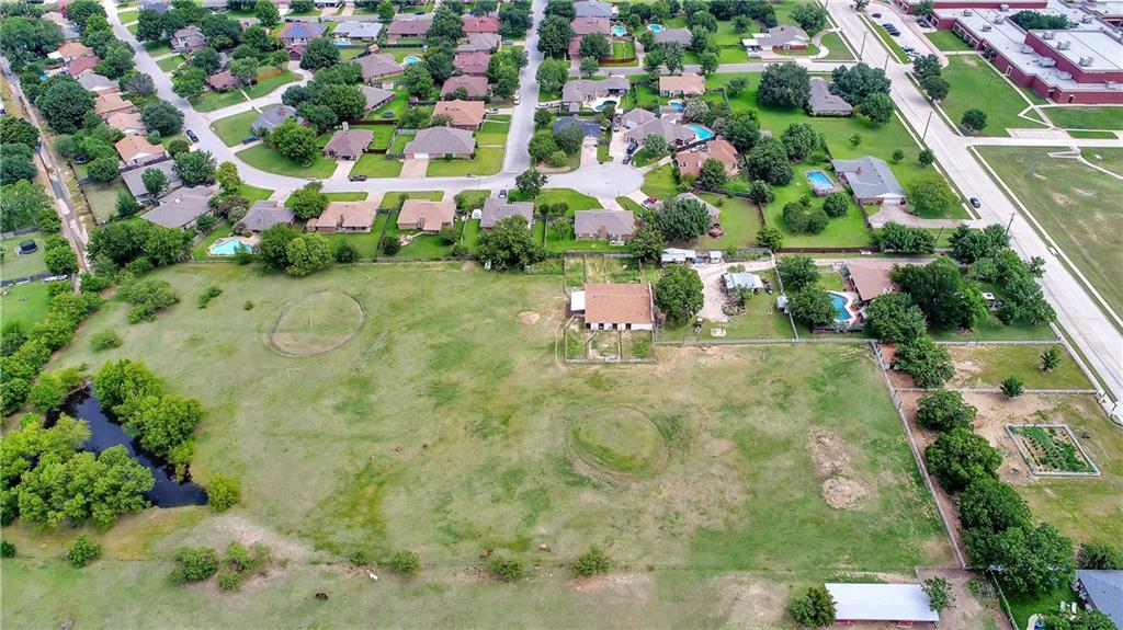 7125 Douglas Lane, North Richland Hills, TX 76182