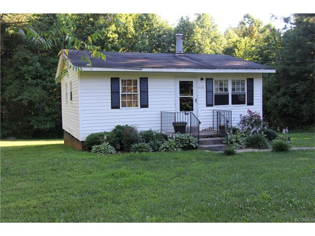 3067 Three Chopt Road, Goochland, VA 23065