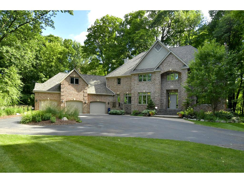 2855 Somerset Lane, Orono, MN 55356