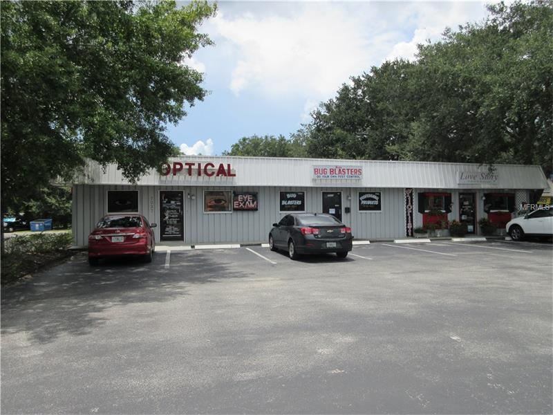 7033 US HIGHWAY 301 S, RIVERVIEW, FL 33578