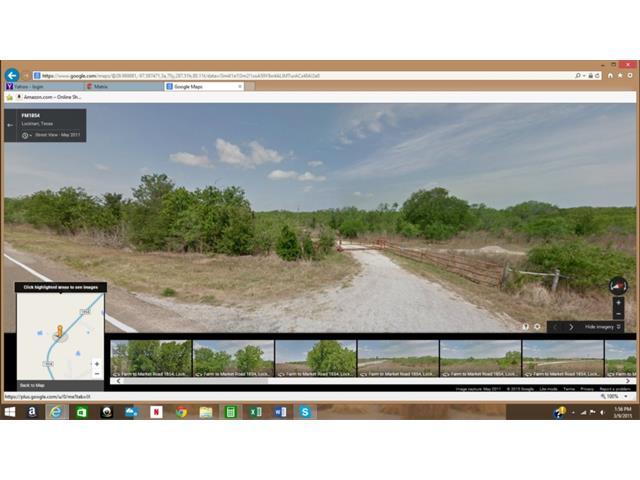 001 Fm 1854, Dale, TX 78616