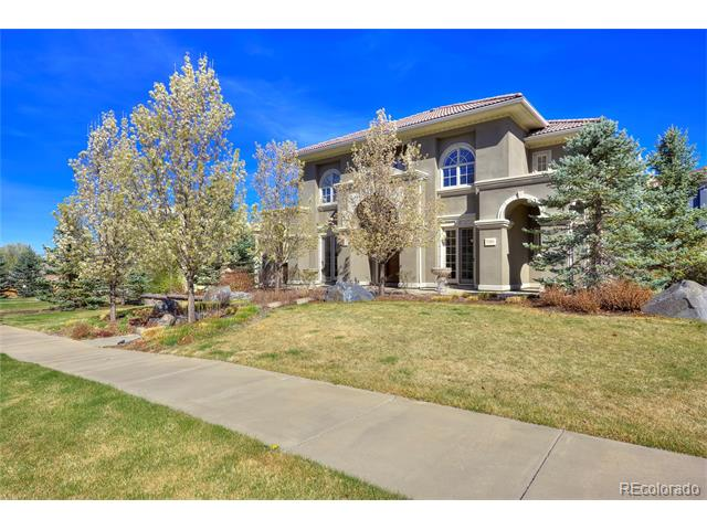 7351 E 6th Avenue, Denver, CO 80230
