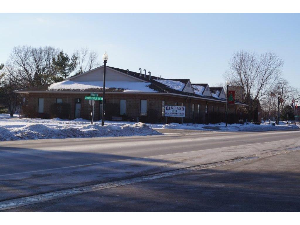 22970 Butterfield Drive NW, Saint Francis, MN 55070