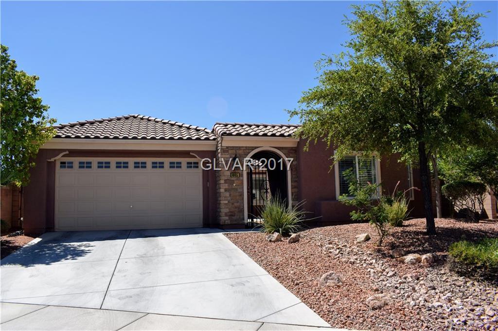 6905 Clewiston Avenue, Las Vegas, NV 89131