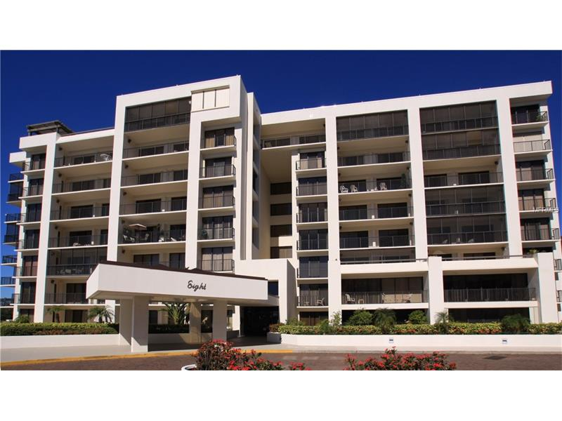8 BELLEVIEW BOULEVARD 308, BELLEAIR, FL 33756
