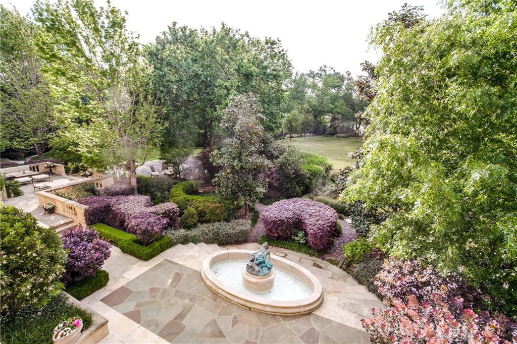 6700 Turtle Creek Boulevard, University Park, TX 75205