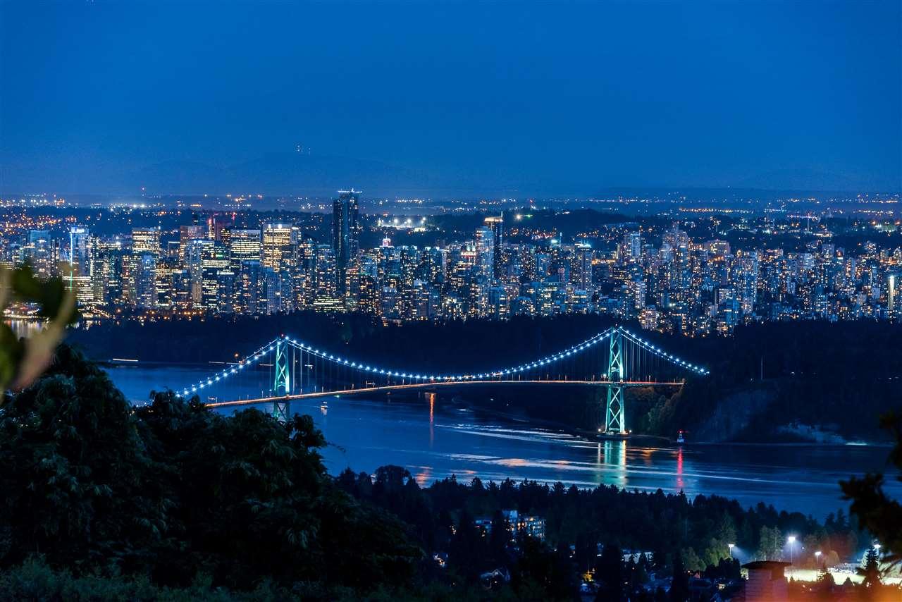 1416 SANDHURST PLACE, West Vancouver, BC V7S 2P3