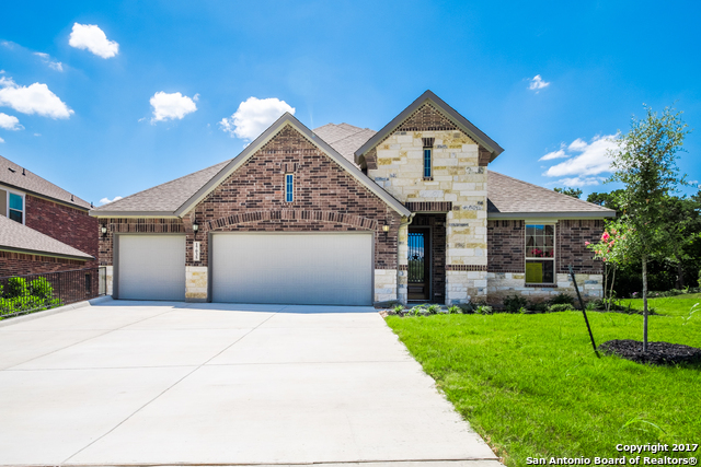 17035 Castlehead Drive, Helotes, TX 78023