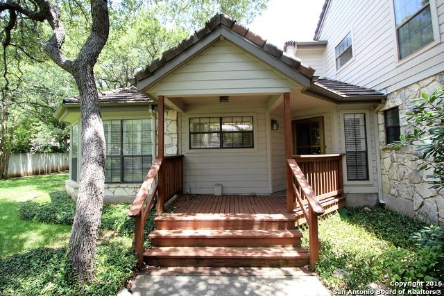 17304 Saint Andrews 5102, San Antonio, TX 78248