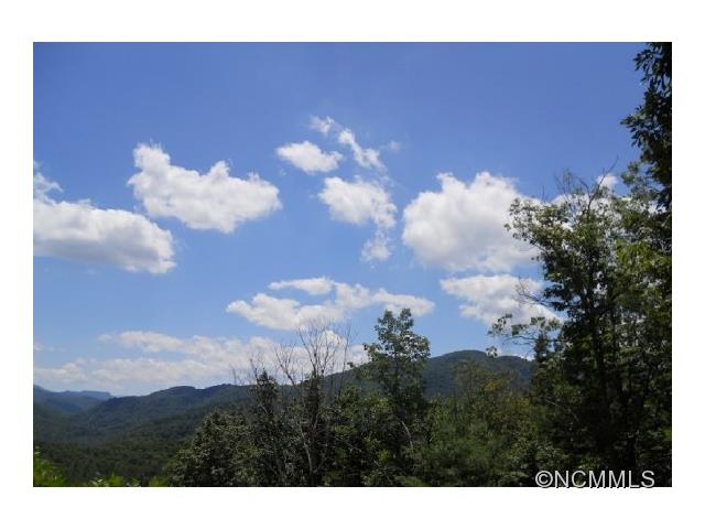 Lot 3 High Mountain Road, Hot Springs, NC 28743