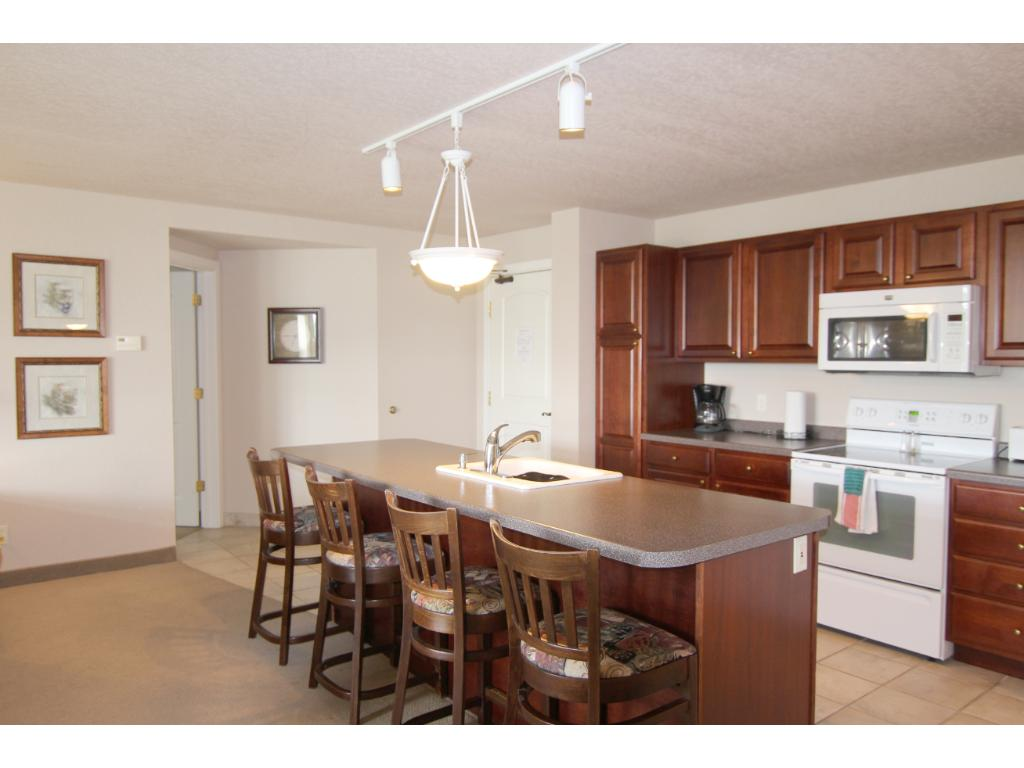 2853 29th Avenue 301, Birchwood, WI 54817