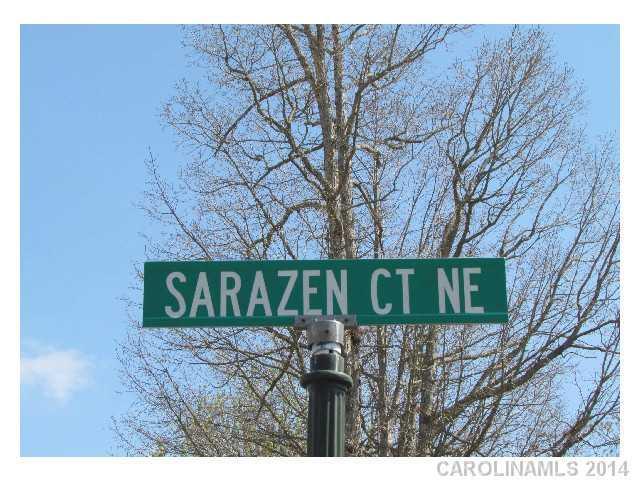 3793 NE Sarazen Court 22, Conover, NC 28613