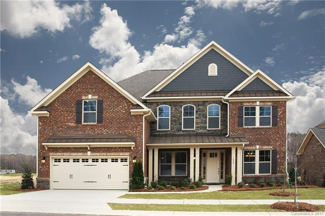 1527 Afton Way 203, Fort Mill, SC 29708