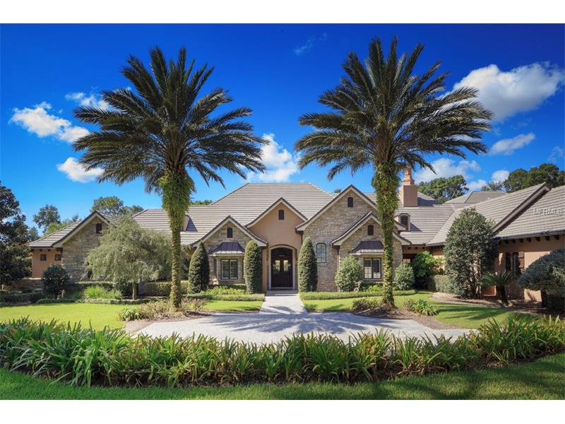 300 GRANDVIEW PLACE, LONGWOOD, FL 32779