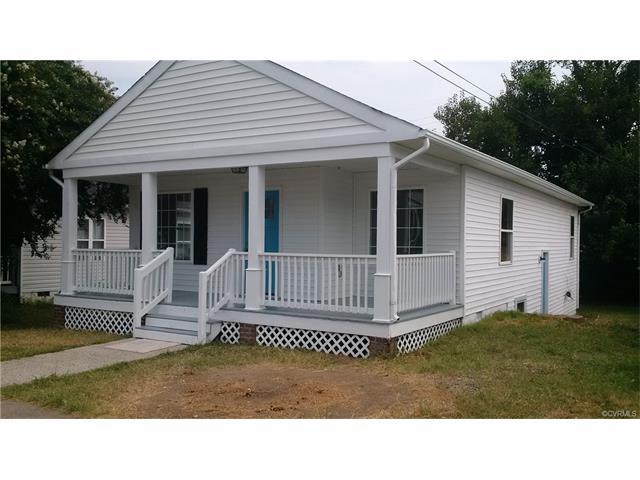 1818 Moore Street, Richmond, VA 23220