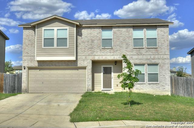 10835 RANCHLAND FOX, San Antonio, TX 78245