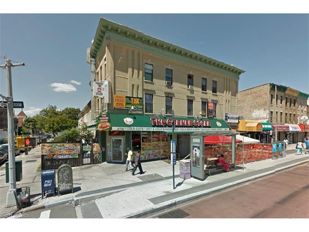 1864 Nostrand Avenue, Brooklyn, NY 11226