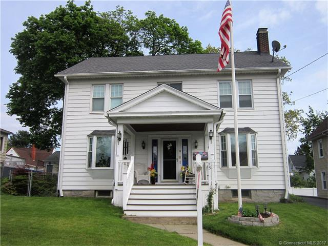 15 Mason St, Derby, CT 06418