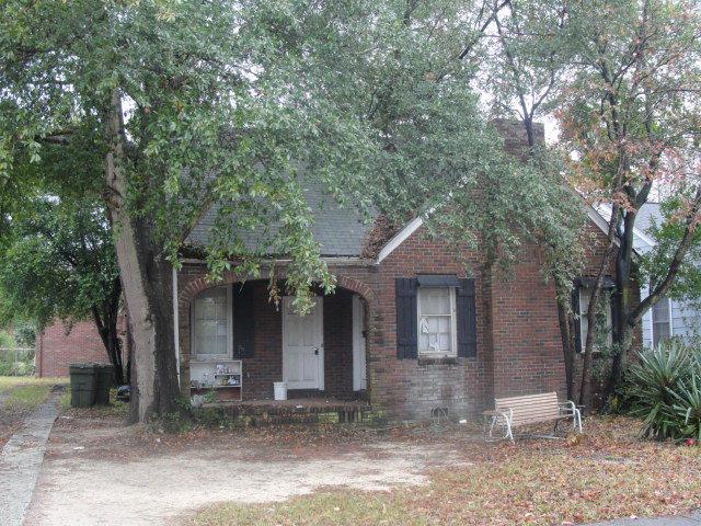 328 N MAGNOLIA ST, Sumter, SC 29150