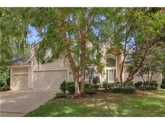 4980 W 131st Place, Leawood, KS 66209