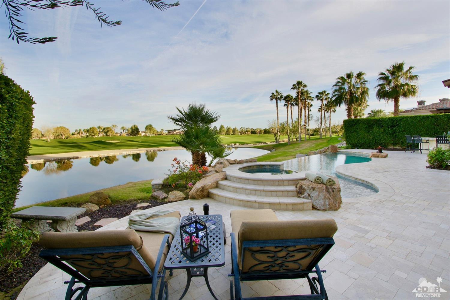 53408 Via Bellagio, La Quinta, CA 92253