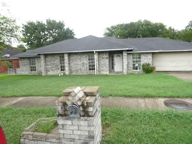 7508 Linda Lane, Dallas, TX 75241