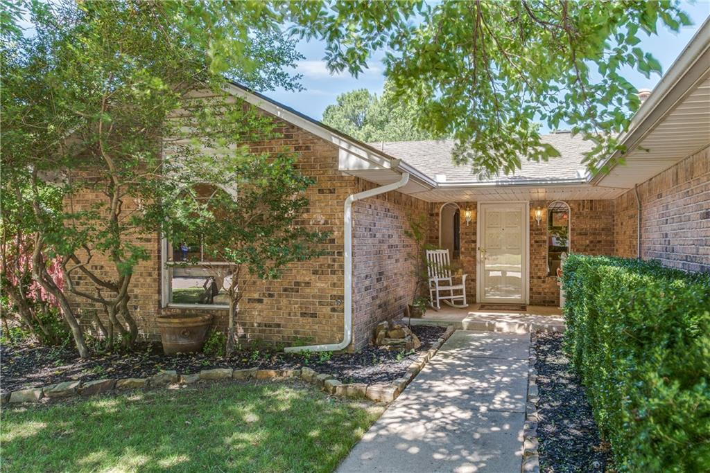 2328 Houston Avenue, Norman, OK 73071