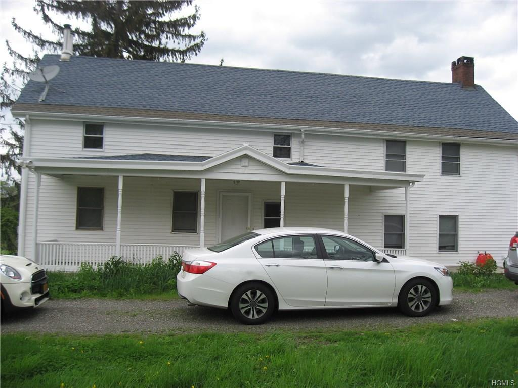 260 Wallkill Road, Walden, NY 12586
