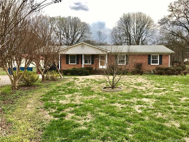 412 Parallel Drive, Harrisburg, NC 28075