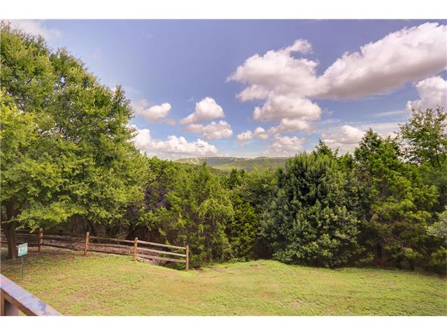 6000 Shepherd Mountain Cv #904, Austin, TX 78730
