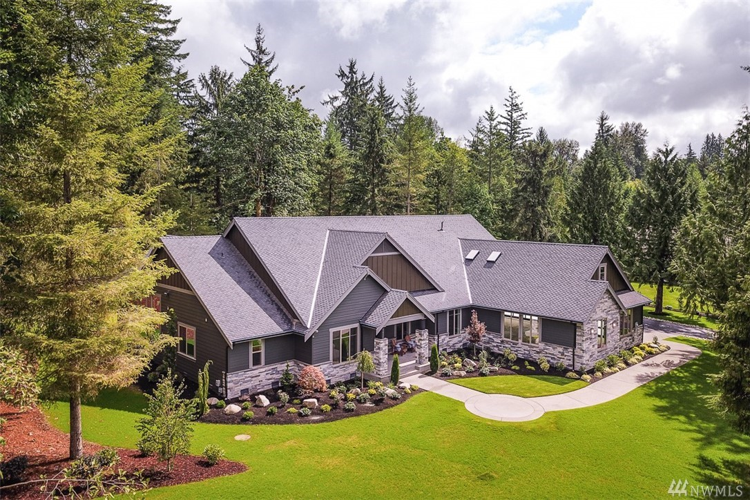 22926 257th Ave SE, Maple Valley, WA 98038