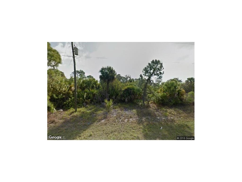 176 Prineville ST, PORT CHARLOTTE, FL 33954
