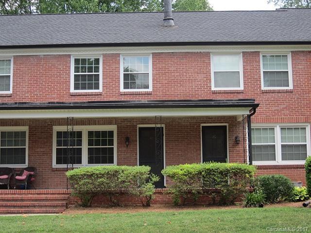 208 Laurel Avenue N 4c, Charlotte, NC 28207
