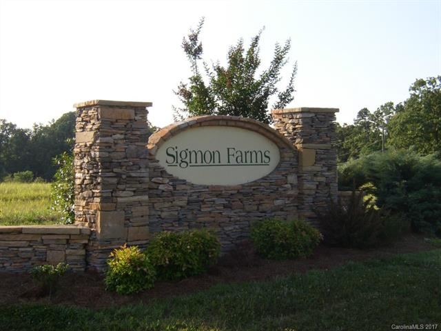 Lot 28 Luther Drive Lot 28, Iron Station, NC 28080