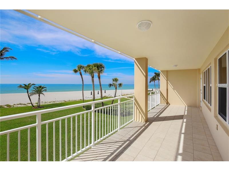 601 LONGBOAT CLUB ROAD 201S, LONGBOAT KEY, FL 34228