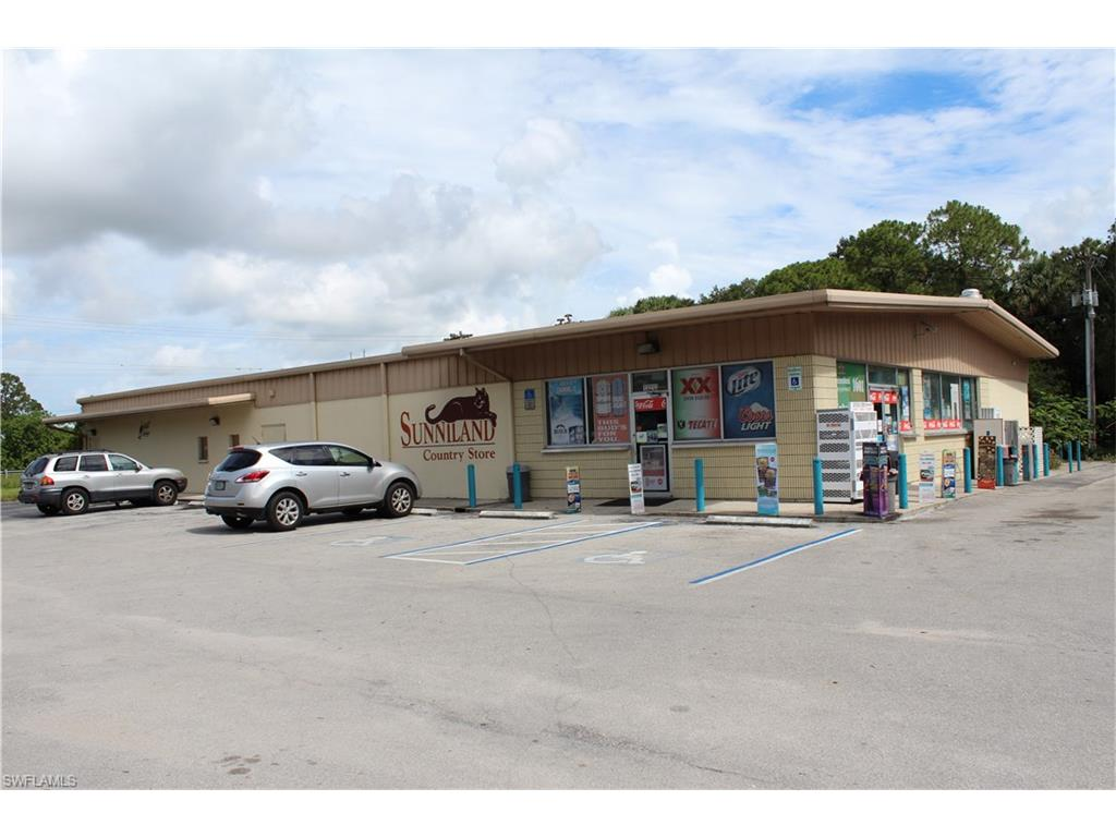 13213 Oil Well RD, IMMOKALEE, FL 34142