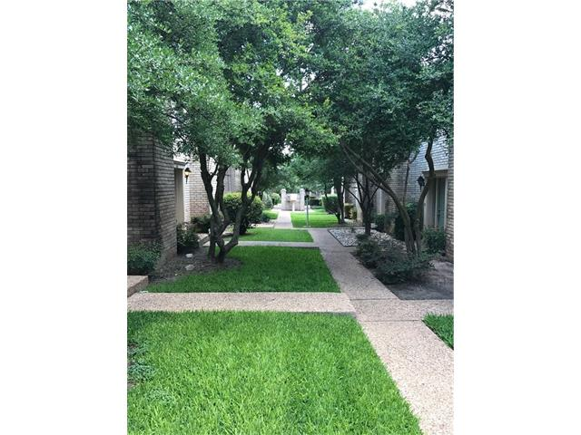 8400 Jamestown Dr #112, Austin, TX 78758