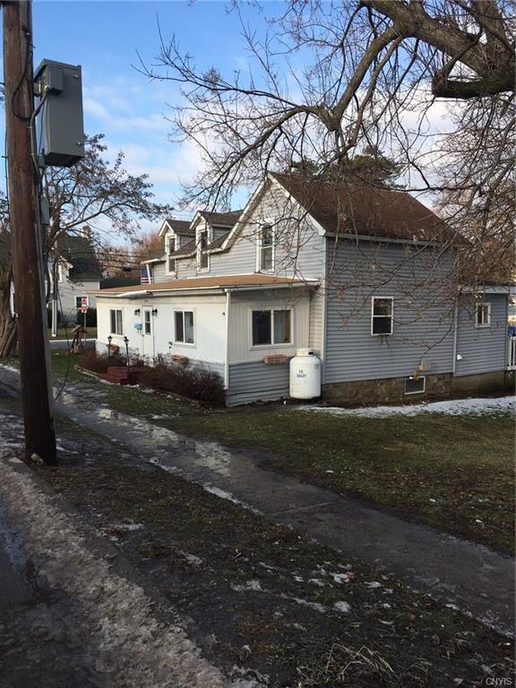 318 State Street, Clayton, NY 13624