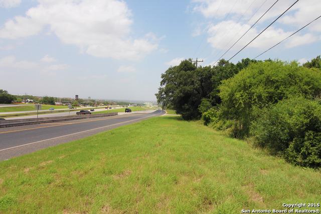 5425 N Loop 1604 E, San Antonio, TX 78247