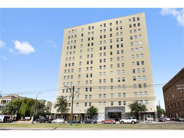 1205 ST CHARLES Avenue 213, New Orleans, LA 70130