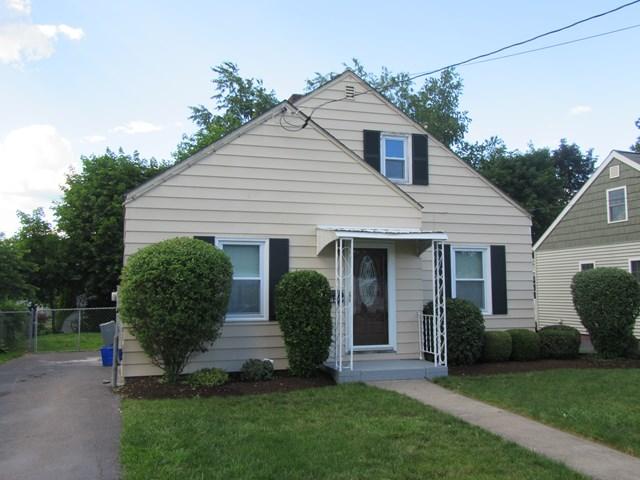 620 McDowell Place, Elmira, NY 14904