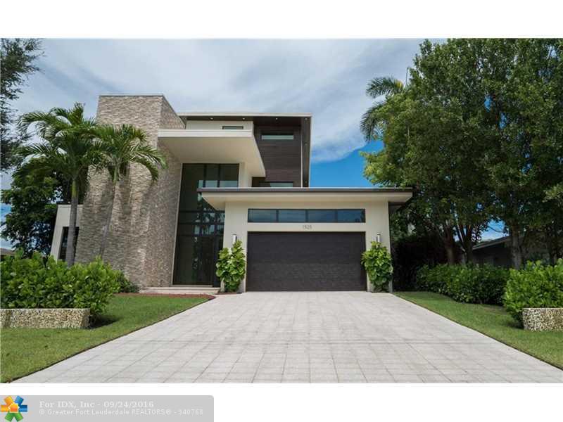 1525 SE 10th St, Fort Lauderdale, FL 33316