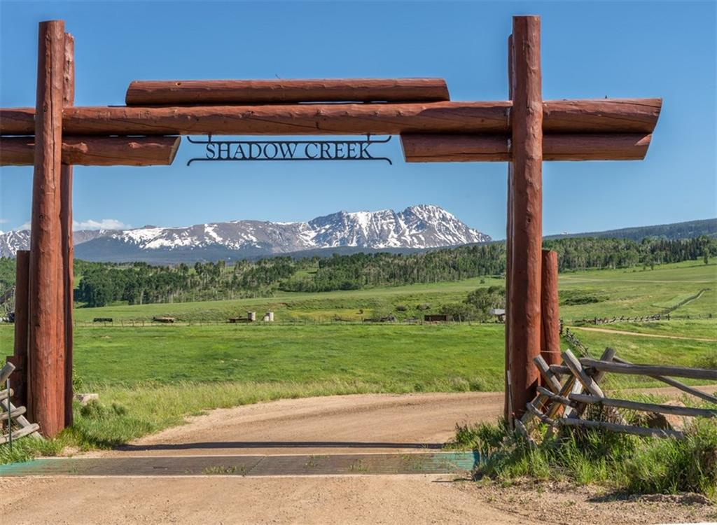 1421 Upper Mesa TRAIL, SILVERTHORNE, CO 80498